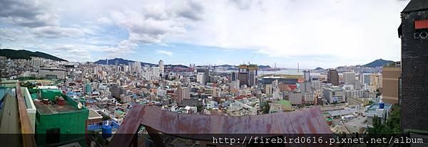 8韓國釜山自由行必訪景點-草梁故事道30.jpg