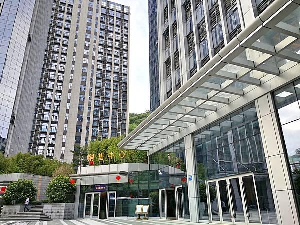 1-1廣州寓上酒店公寓式旅館33.jpg