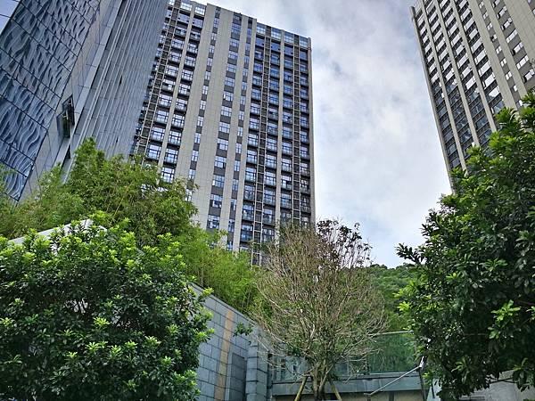 1-3廣州寓上酒店公寓式旅館32.jpg