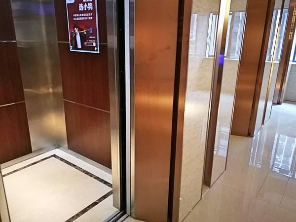 2-0廣州寓上酒店公寓式旅館27.jpg