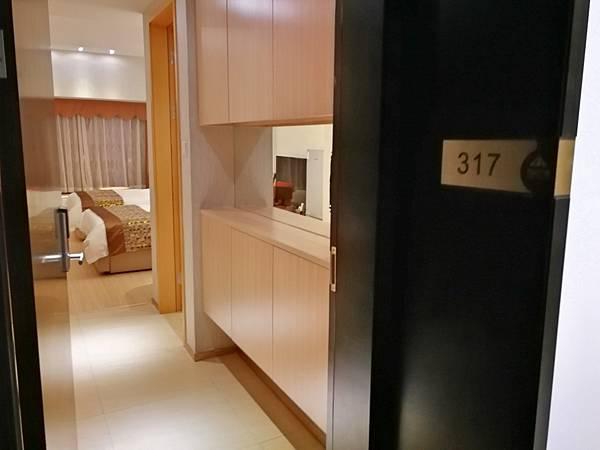 2-2廣州寓上酒店公寓式旅館5.jpg