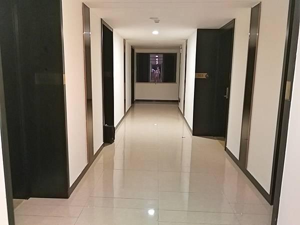 2-1廣州寓上酒店公寓式旅館2.jpg