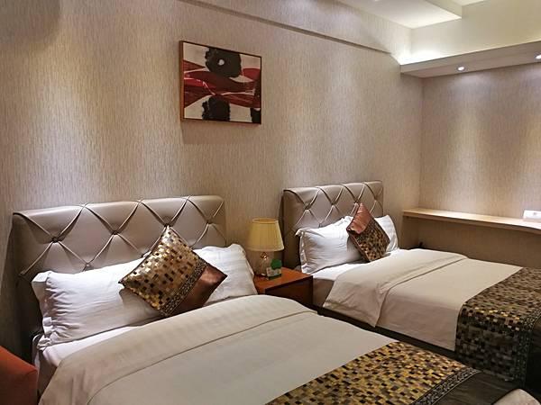 3-2廣州寓上酒店公寓式旅館17.jpg