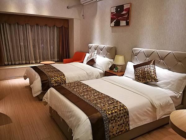 3-1廣州寓上酒店公寓式旅館6.jpg