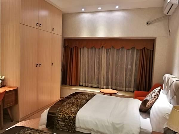 3-3廣州寓上酒店公寓式旅館7.jpg