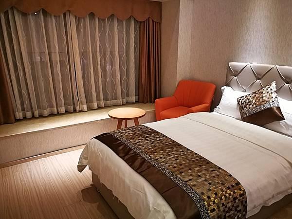 3-3廣州寓上酒店公寓式旅館16.jpg