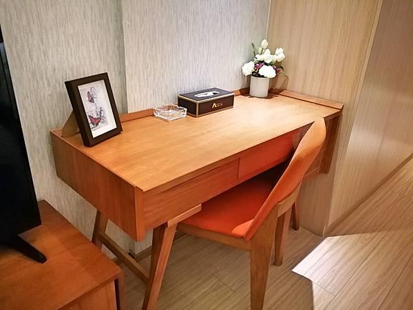 3-4廣州寓上酒店公寓式旅館15.jpg