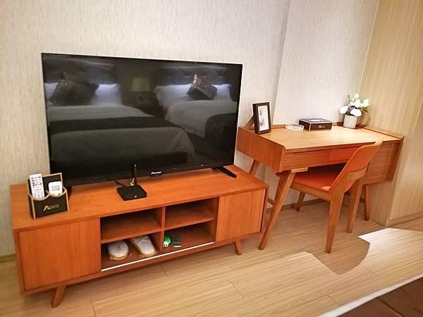 3-5廣州寓上酒店公寓式旅館13.jpg