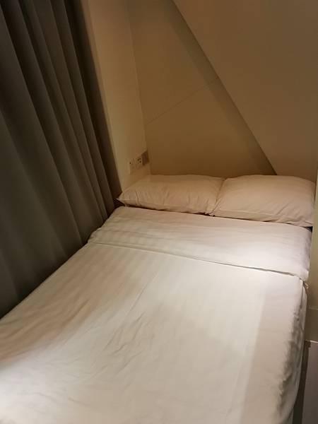 3-1香港灝美中環酒店HomyHotelCentral7.jpg