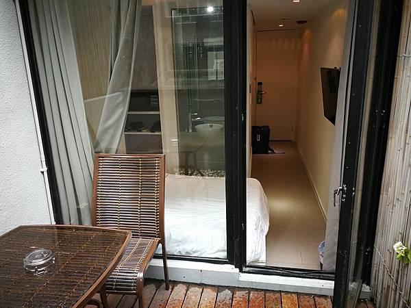 3-4香港灝美中環酒店HomyHotelCentral12.jpg