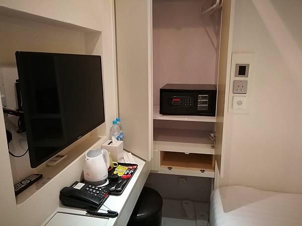 5-6香港灝美中環酒店HomyHotelCentral26.jpg