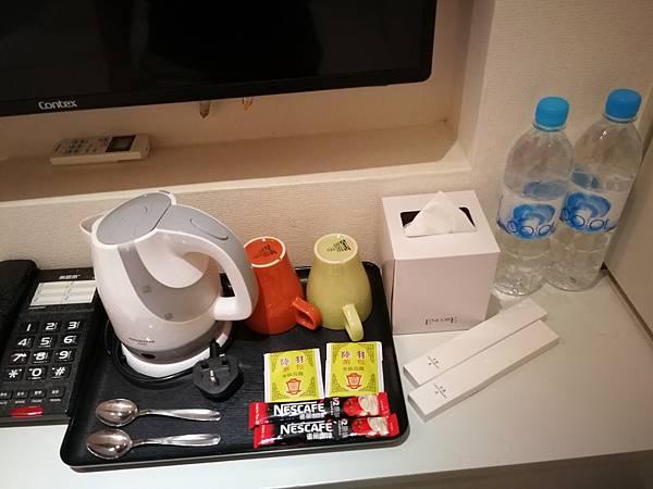 7香港灝美中環酒店HomyHotelCentral28.jpg