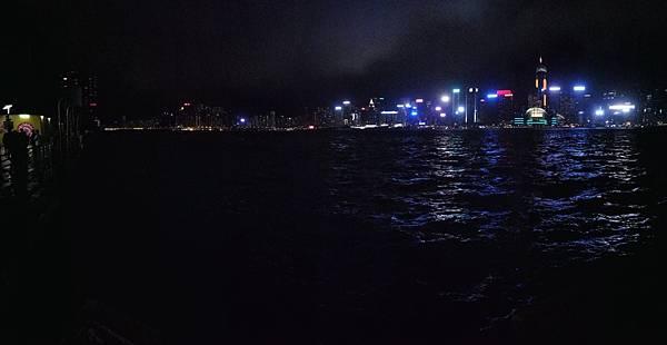 9香港灝美中環酒店HomyHotelCentral20.jpg