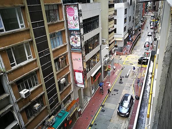 8香港灝美中環酒店HomyHotelCentral10.jpg