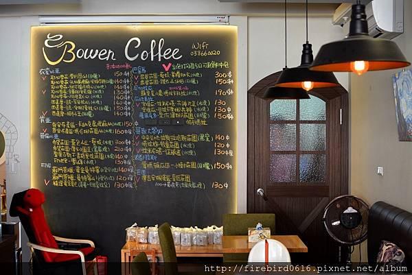 2-2-1桃園八德-伯元咖啡Bowenoffee43.jpg