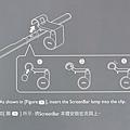 1-4BenQ-ScreenBar-LED螢幕燈13.jpg