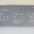 1-3BenQ-ScreenBar-LED螢幕燈8.jpg