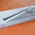 1-2BenQ-ScreenBar-LED螢幕燈21.jpg