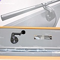 2-1BenQ-ScreenBar-LED螢幕燈24.jpg