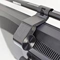 4BenQ-ScreenBar-LED螢幕燈44.jpg