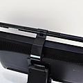 4BenQ-ScreenBar-LED螢幕燈43.jpg
