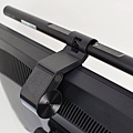 4BenQ-ScreenBar-LED螢幕燈45.jpg