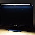 6-1BenQ-ScreenBar-LED螢幕燈56.jpg