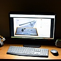 6-2BenQ-ScreenBar-LED螢幕燈69.jpg