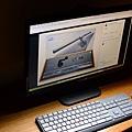 7-1BenQ-ScreenBar-LED螢幕燈65.jpg