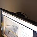 8BenQ-ScreenBar-LED螢幕燈71.jpg