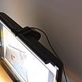 8BenQ-ScreenBar-LED螢幕燈73.jpg