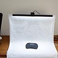 9-2-0BenQ-ScreenBar-LED螢幕燈16.jpg