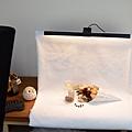 9-5-1BenQ-ScreenBar-LED螢幕燈29.jpg