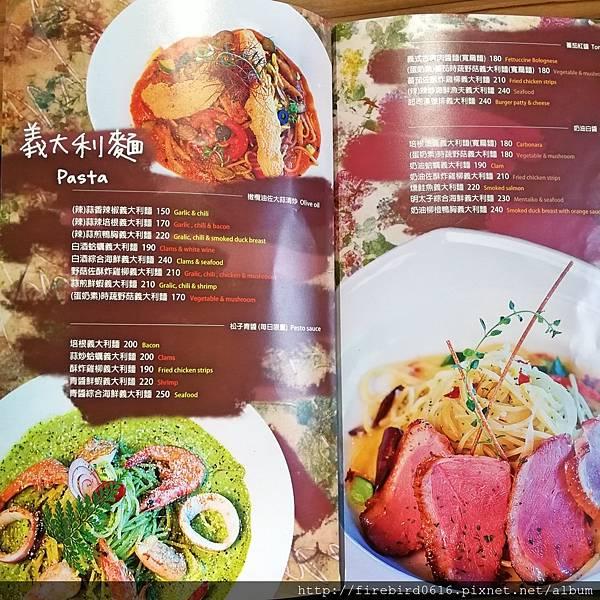9桃園龍潭旅人咖啡9.jpg
