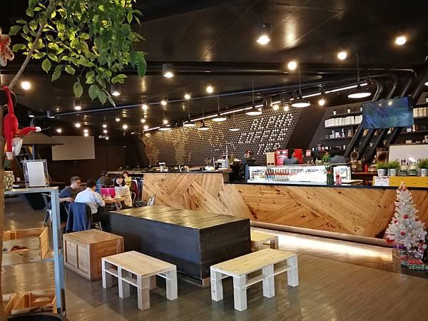 2-1桃園-平鎮工業區Alpha咖啡館(源友咖啡觀光工廠)5.jpg