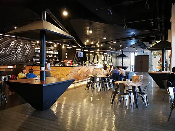 2-2桃園-平鎮工業區Alpha咖啡館(源友咖啡觀光工廠)9.jpg