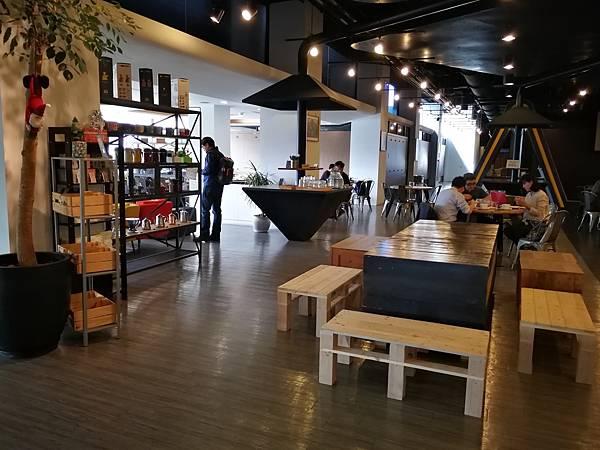 2-4桃園-平鎮工業區Alpha咖啡館(源友咖啡觀光工廠)7.jpg