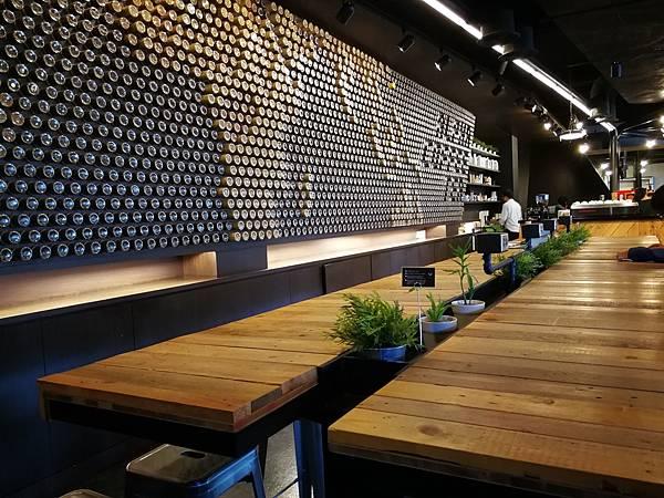 2-3桃園-平鎮工業區Alpha咖啡館(源友咖啡觀光工廠)10.jpg