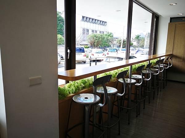 2-7桃園-平鎮工業區Alpha咖啡館(源友咖啡觀光工廠)30.jpg