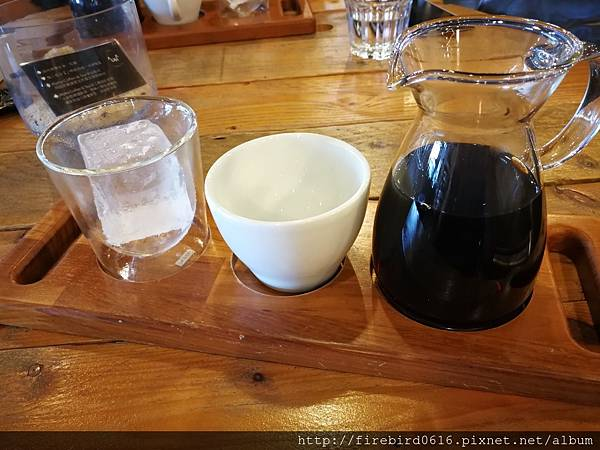 7-1桃園-平鎮工業區Alpha咖啡館(源友咖啡觀光工廠)42.jpg