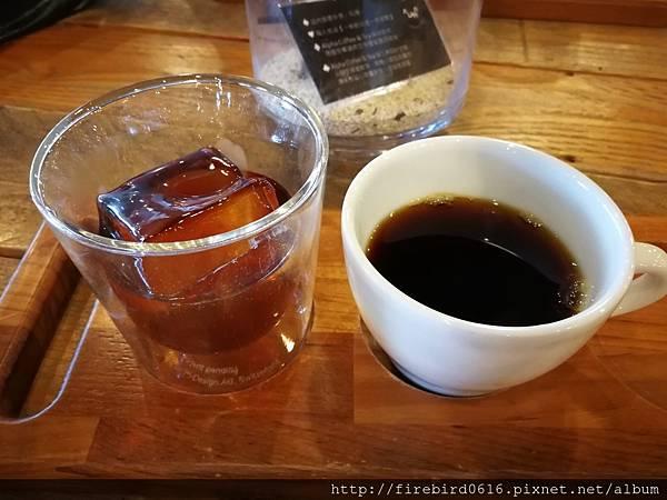 7-3桃園-平鎮工業區Alpha咖啡館(源友咖啡觀光工廠)47.jpg