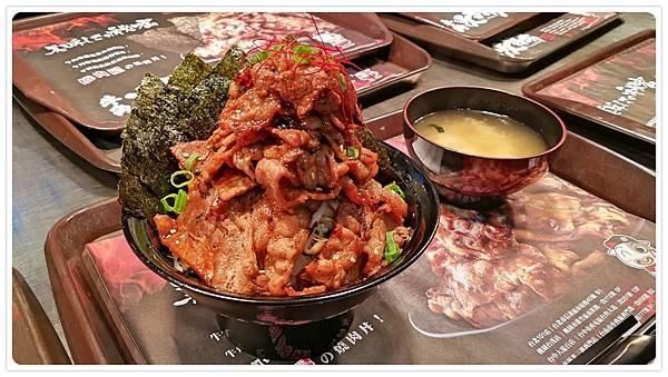 1-2桃園南崁台茂購物中心--牛角次男燒肉飯3.jpg