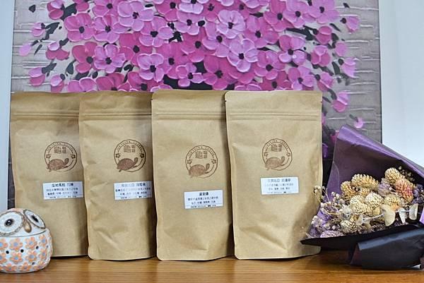 1-1龜咖啡tortoisecaffee3.jpg
