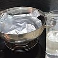 2-4華膳年菜-紅燒牛三寶16.jpg