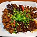 4-0華膳年菜-紅燒牛三寶28.jpg