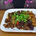 4-2華膳年菜-紅燒牛三寶33.jpg