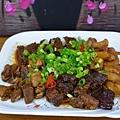 4-2華膳年菜-紅燒牛三寶34.jpg
