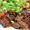 4-6華膳年菜-紅燒牛三寶31.jpg