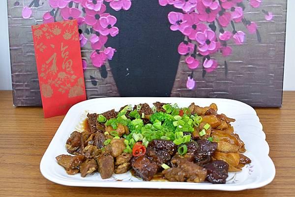 5-1華膳年菜-紅燒牛三寶35.jpg