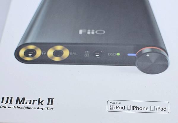 1-5FiiO-Q1II-mark23.jpg